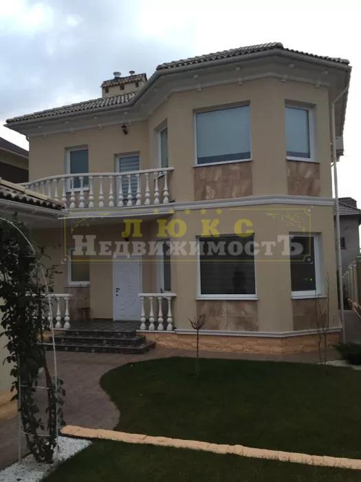продажа дома номер H-134544 в Совиньоне 2, фото номер 9